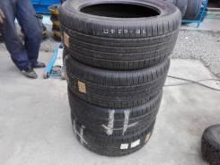 Dunlop SP Sport Maxx A1. Летние, износ: 10%, 4 шт
