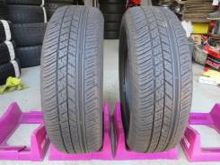 Dunlop SP 31. Летние, 2009 год, износ: 20%, 2 шт