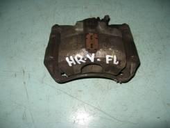Суппорт тормозной. Honda HR-V, GH3