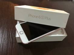 Apple iPhone 6s Plus 64Gb. Б/у
