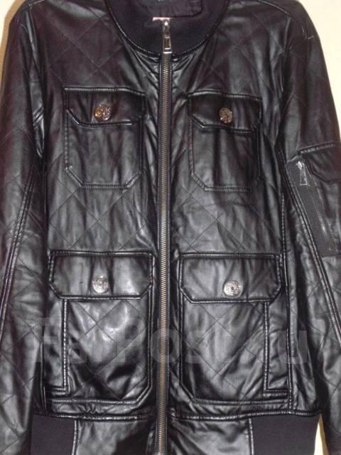 Куртки. 46, 48, 50