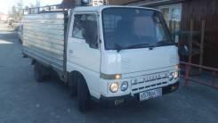Nissan Atlas. Продаётся , 1 500 куб. см., 1 500 кг.