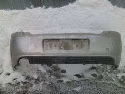 Бампер. Opel Vectra, C