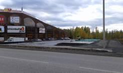 Ул. Соликамская. Участок под строительство ТЦ. 400 кв.м., собственность, электричество, вода, от частного лица (собственник)