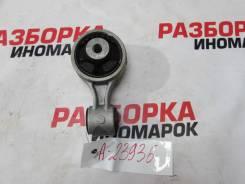 Подушка двигателя Nissan Murano (Z51)