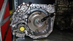 Вариатор. Nissan Juke Nissan Qashqai Двигатель HR16DE