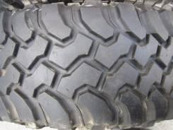 BFGoodrich Mud-Terrain T/A. Грязь MT, износ: 20%, 4 шт