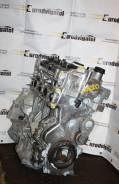 Двигатель в сборе. Nissan Qashqai, J10E, J11, J10 Nissan X-Trail, T31R, T31 Двигатель MR20DE