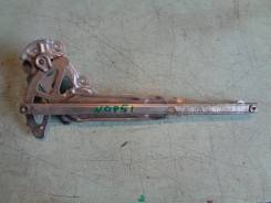 Мотор стеклоподъемника. Toyota Probox, NCP51