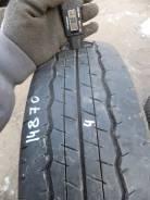 Dunlop SP 175. Летние, 2014 год, износ: 10%, 4 шт. Под заказ