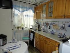 Обмен Постышева на Баляева: нужна 2-3 квартира и ваша доплата). От агентства недвижимости (посредник)