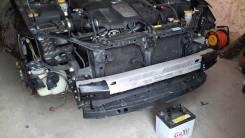 Рамка радиатора. Subaru Legacy, BL5, BLE, BP5 Двигатель EJ20X