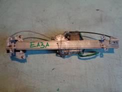 Стеклоподъемный механизм. Mitsubishi Legnum, EA1W, EC4W, EC5W, EC7W, EA7W, EA5W, EA4W, EC1W, EA3W, EC3W Mitsubishi Galant, EC3A, EC5A, EC7A, EA7A, EA3...