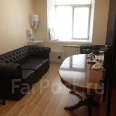 Офисные помещения. 25 кв.м., улица Борисенко 40, р-н Борисенко