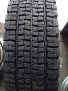 Bridgestone W990. Всесезонные, 2008 год, износ: 10%, 1 шт