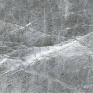 Керамогранит полированный Премиум класса, Серый мрамор в Артёме