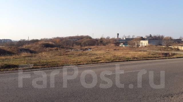 Продажа земельного участка . 2 127кв.м., собственность, электричество, от частного лица (собственник). Фото участка