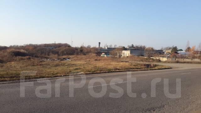 Продажа земельного участка . 2 127кв.м., собственность, электричество, от частного лица (собственник)