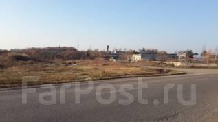 Продажа земельного участка с обьектом незавершённого строительства. 2 127 кв.м., собственность, от частного лица (собственник)