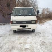 Mazda Bongo Brawny. Продается грузовик , 2 200 куб. см., 1 250 кг.