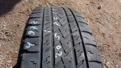 Bridgestone Dueler H/L D683. Летние, износ: 50%, 1 шт