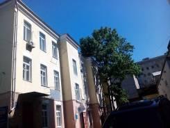 Гостинка, проспект Партизанский 36. Центр, агентство, 14 кв.м. Дом снаружи