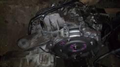 Автоматическая коробка переключения передач. Ford Escape Mazda Tribute Двигатель AJ