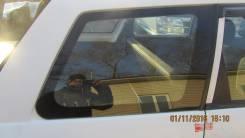 Стекло боковое. Mazda Familia, VFY11