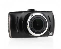 Двухканальный видеорегистратор Parkcity DVR HD 475 (2-камеры). Кредит