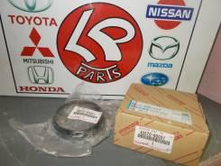 Ступичный узел 43570-60031, 43570-60030. Original. New. Lexus LX570/Land Cruiser 200