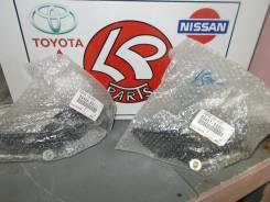 Датчик пневмноподвески задний левый (Датчик подъема). 89408-60011 Lexus GX470, 2UZFE