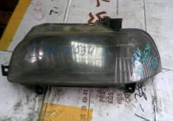 Продам фара  L Дайхатсу Шарада G201S № 100-51534.