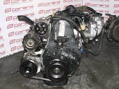 Двигатель в сборе. Honda Avancier Honda Odyssey Honda Accord Двигатель F23A. Под заказ