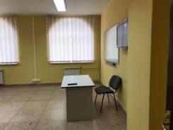 Офисное помешение 30 кв. м. 31 кв.м., улица Партизанская 12а, р-н центральный