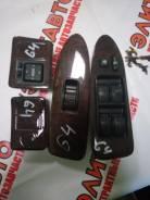 Блок управления стеклоподъемниками. Toyota Camry Gracia, MCV25W, MCV25, SXV20, SXV20W, MCV21, MCV21W, SXV25W, SXV25 Двигатели: 2MZFE, 5SFE, 2MZFE 5SFE