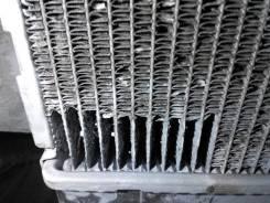 Ремонт радиаторов.