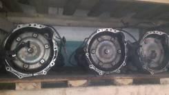 Автоматическая коробка переключения передач. Toyota Hiace, LH107G, LH107W, LH109V, LH117G, LH119V, LH129V, LH168V, LH178V, LH188K Двигатели: 3L, 5L