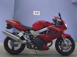 Honda. 1 000 куб. см., исправен, птс, без пробега