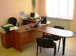 Мебель для офиса (в наличии)