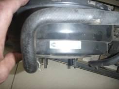 Вакуумный усилитель тормозов. Nissan Safari, WGY61 Двигатель TB45E