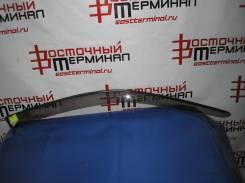 Ветровики MMC GALANT, правый, передний