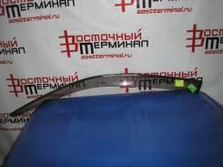 Ветровики MMC GALANT, левый, передний