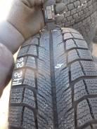 Michelin X-Ice Xi2. Зимние, без шипов, 2009 год, износ: 10%, 4 шт. Под заказ