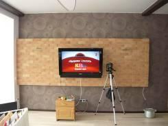 Профессиональный ремонт квартир, офисов, домов, нежилых помещений
