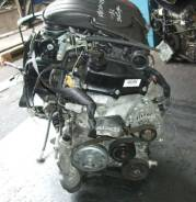 Продам двигатель Toyota Passo 1KR-FE  (KGC10. 42 000км)