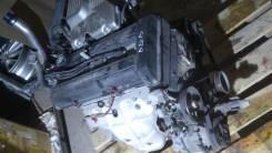 Двигатель. Honda CR-V, E-RD1, CBA-RD6, LA-RD4, CBA-RD7, LA-RD5, RD2, RE3, RD1, ABA-RD4, GF-RD2, ABA-RD5, GF-RD1, DBA-RE4, DBA-RE3, RD7, RD6, RD5, RD4...