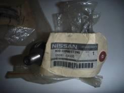 Тяга стабилизатора поперечной устойчивости. Nissan Pathfinder Двигатели: V9X, VQ40DE