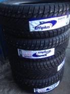 Effiplus Ice King. Зимние, шипованные, 2015 год, без износа, 4 шт