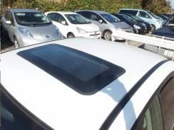 Крыша. Subaru Impreza WRX STI, GDB, GD Subaru Impreza WRX, GDB, GD, GDA