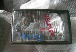 Продам фара R Исудзу Бигхорн 69 №1429.